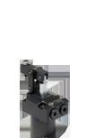 HGC-2036G