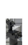 HGC-2502GV