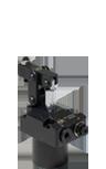 HGC-3203GV