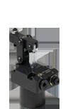 HGC-4005GV