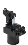 HGC-5009GV