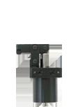 HGC-2502D