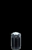 MTB-1105R