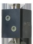 BDV-6315D