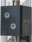 BDV-8015D