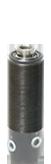 TBD-5025