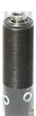 TBD-6325