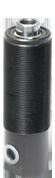 TBP-2615